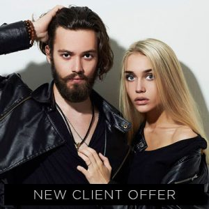 New Client Offer at Ahead Hair Heswall