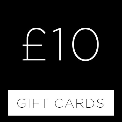 10 pounds gift card at Ahead Hair Heswall