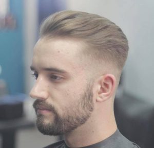 Beard Trims Wirral