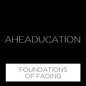 FOUNDATIONS OF FADING WORKSHOP