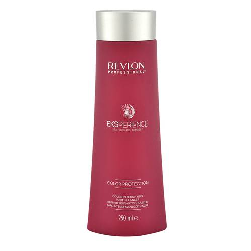 Revlon EKS Colour Protect Shampoo 250ml