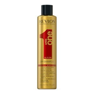 UniqOne Dry Shampoo 300ml