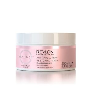 Magnet Anti-Pollution Restoring Mask 200ml