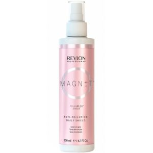 Magnet Anti-Pollution Daily Shield Spray 200ml