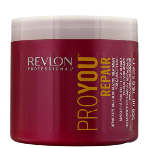 Revlon ProYou Repair Mask 500ml