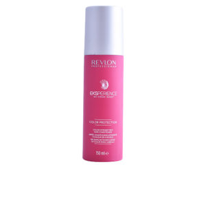 Revlon EKS Colour Protect Conditioner 150ml