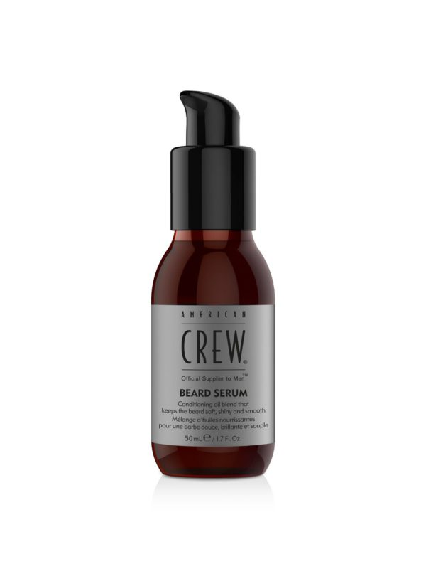 American Crew Beard Serum 150ml