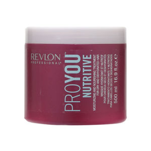 Revlon ProYou Nutritive Mask 500ml