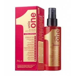 UniqOne All In One Hair Treatment 150ml