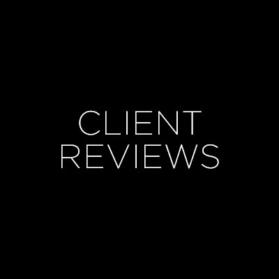 Best Salon & Barbers Reviews – Wirral
