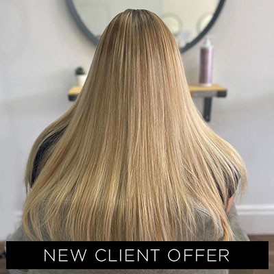 New Client Offer for HER