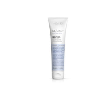 Revlon RE/START Hydration Curl Definer Caring Cream 150ml