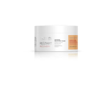 Revlon RE/START Recovery Intense Recovery Mask 200ml