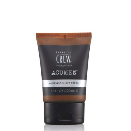 acumen soothing shave cream primary pdp 1024x1024