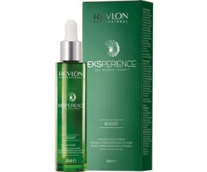 Revlon EKS Boost Phase 0 Scalp Prep 50ml