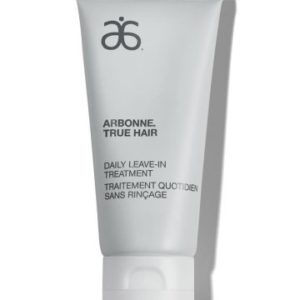 Arbonne True Hair Daily Leave-In Treatment