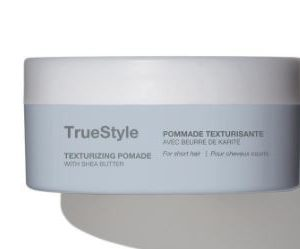 Arbonne TrueStyle Texturizing Pomade