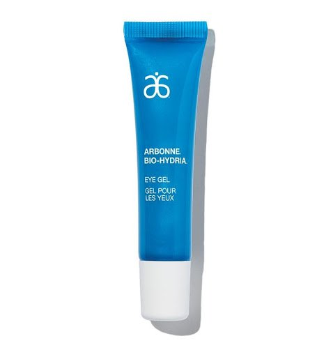 Arbonne Bio-Hydria Eye Gel
