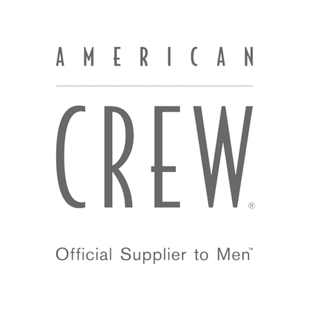 3 for 2 On All American Crew Products at Ahead Hair in Wirral