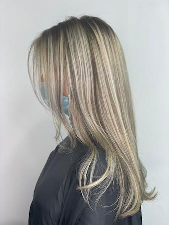 Summer Hair Colour Trends in 2021!