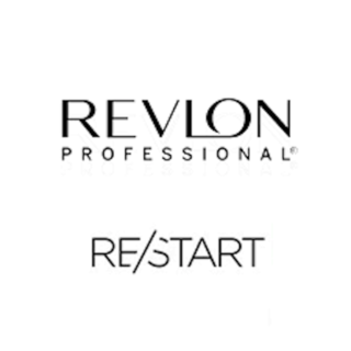 20% OFF All Revlon Products at Ahead Salons!