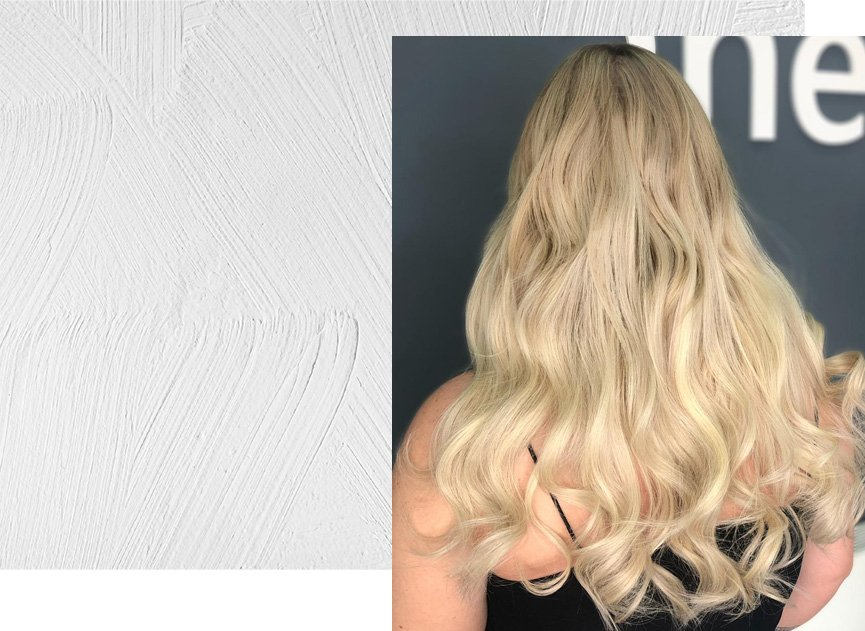 AheadHer HairExtensions 3