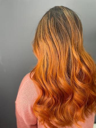 Ahead Salons in Wirral Are Offering 50% Off Colour to New Clients!